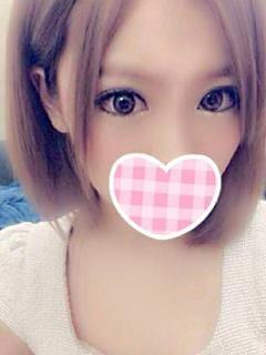 「ピエール Sちゃん」09/18(火) 03:50 | まりこの写メ・風俗動画
