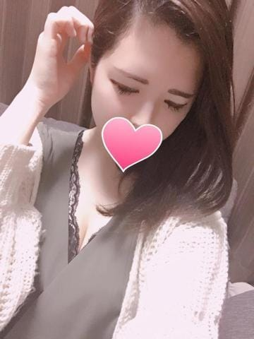 「フォルツァの本指様へ♡」09/18日(火) 04:04   アヤナの写メ・風俗動画