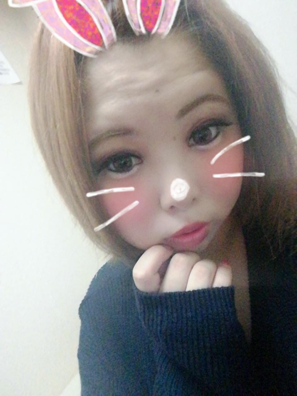 ☆ちえみ☆「ありがとう♡♡」09/18(火) 05:46   ☆ちえみ☆の写メ・風俗動画