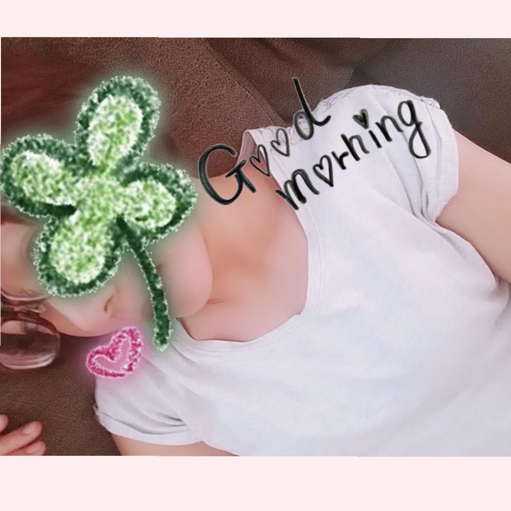 「おはようございます♪」09/18(火) 08:48 | ゆきの写メ・風俗動画