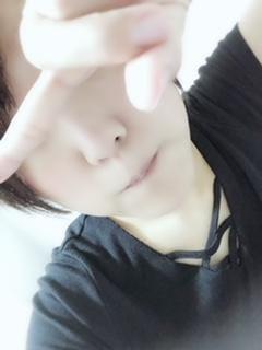 「♡テイクアウトthank you♡」09/18日(火) 09:32   メイの写メ・風俗動画