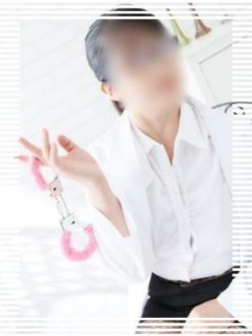 丸岡先生「今日まで」09/18(火) 10:15 | 丸岡先生の写メ・風俗動画