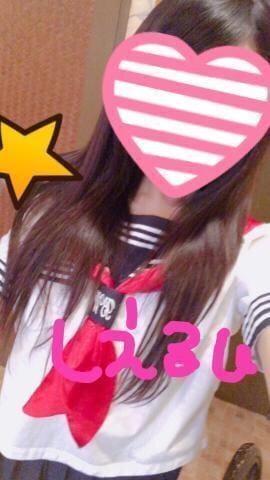 「今日は21時まで♡」09/18日(火) 12:03 | しえるの写メ・風俗動画