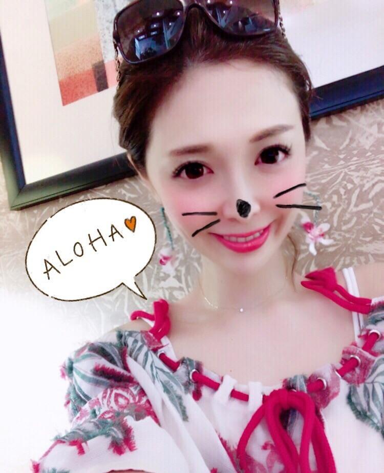 「出勤しましたー!!?」09/18(火) 12:09 | YUKAの写メ・風俗動画