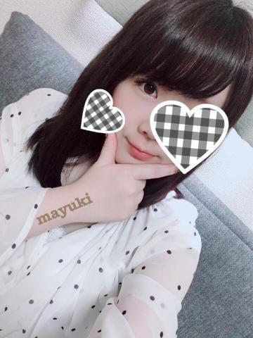 「こんにちは」09/18(火) 13:01 | まゆきの写メ・風俗動画