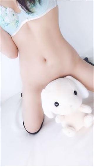 「タイトルなし」09/18(火) 13:14 | あおいの写メ・風俗動画