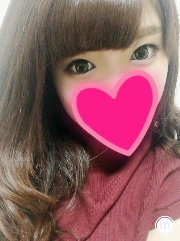 「久しぶりの出勤〜!」09/18(火) 13:50 | ひかりの写メ・風俗動画