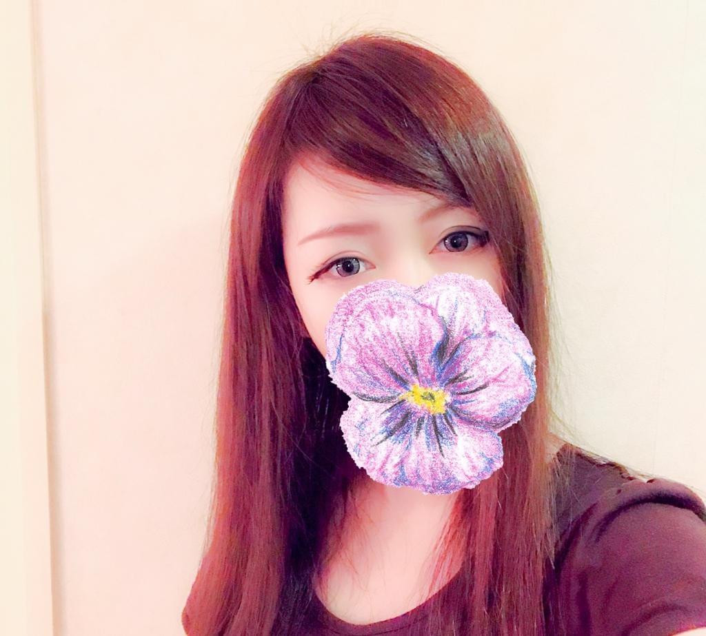 りの「りの★ブログ」09/18(火) 14:47   りのの写メ・風俗動画
