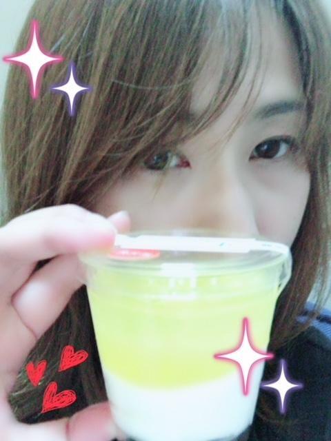 春菜-はるな「今日のおとも♪」09/18(火) 15:44 | 春菜-はるなの写メ・風俗動画