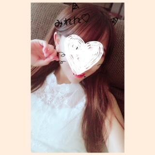 「明日出勤します♪」09/18(火) 15:48 | 美恋(ミレン)の写メ・風俗動画
