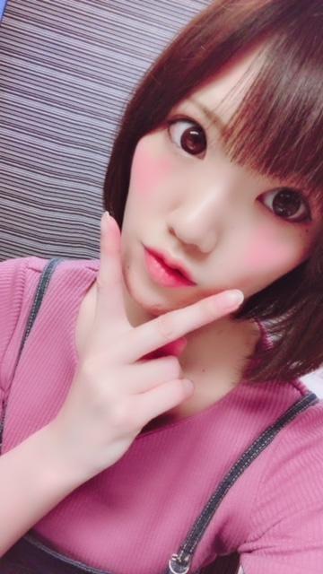 「こんにちは♡」09/18日(火) 15:49   レミの写メ・風俗動画