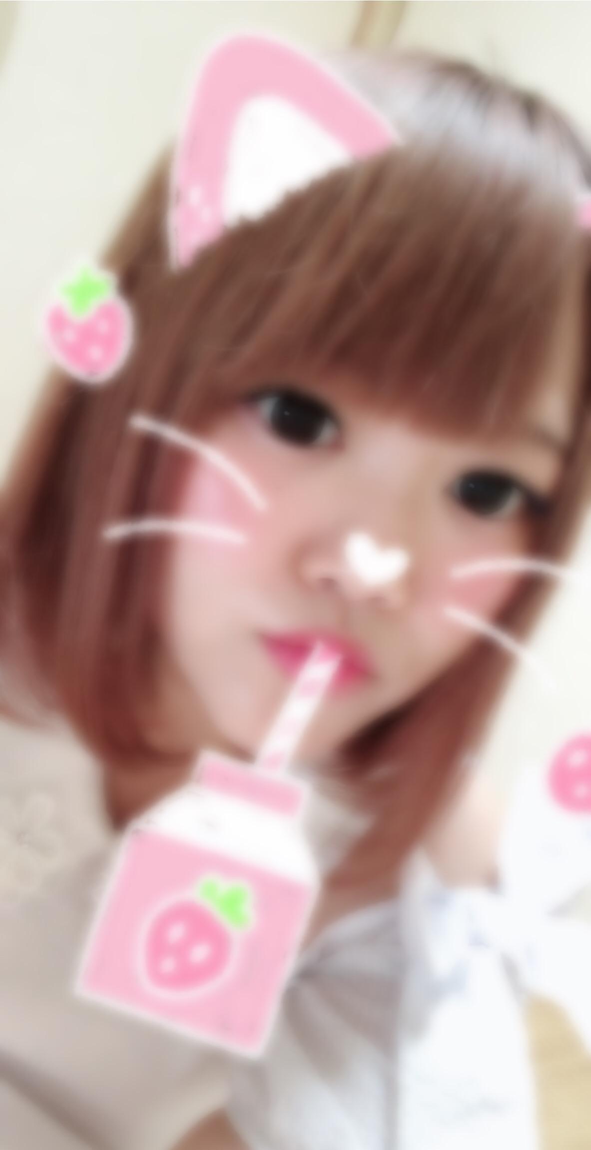 「おはよ〜」09/18日(火) 15:59   ルチア★の写メ・風俗動画