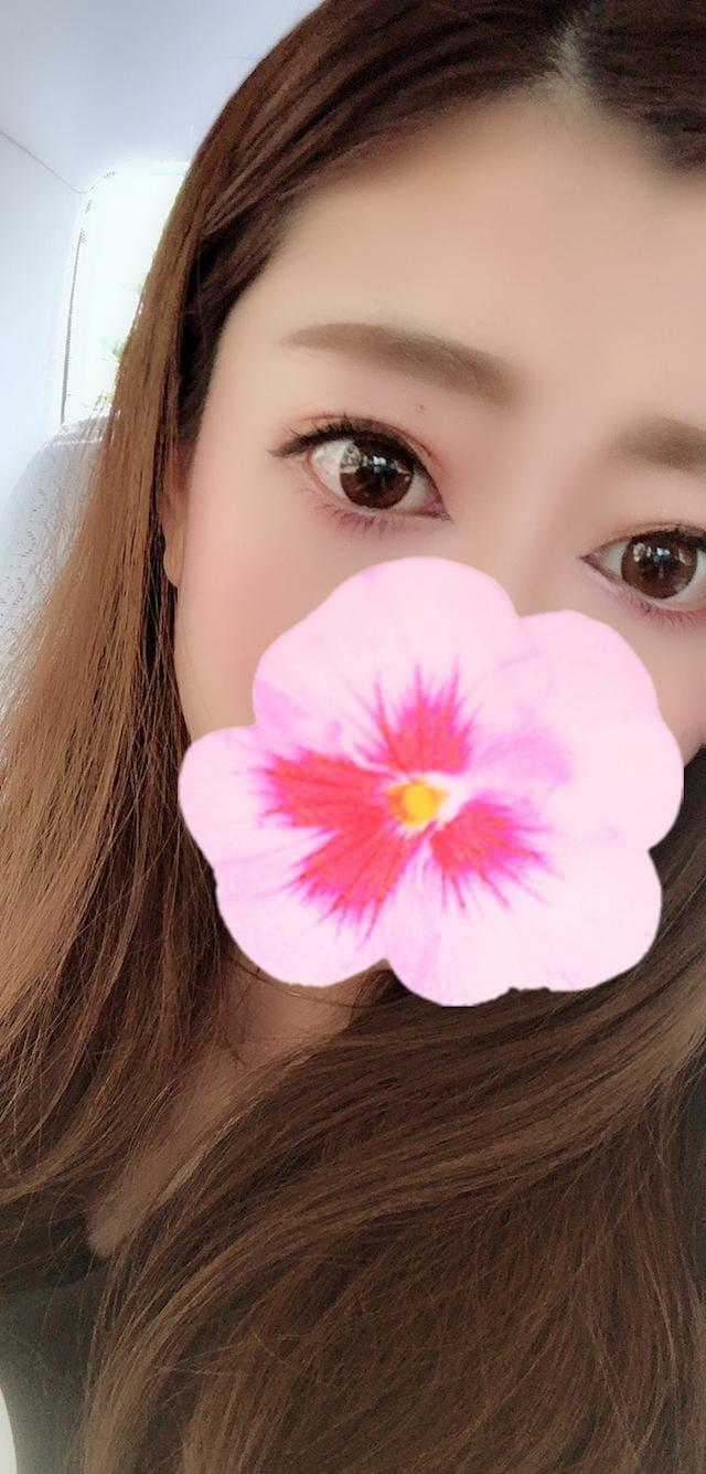 「りあのブログ」09/18(火) 16:52 | りあの写メ・風俗動画