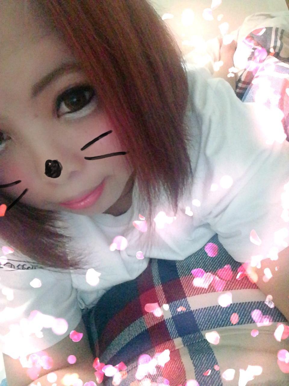☆ちえみ☆「こんばんは!」09/18(火) 16:56   ☆ちえみ☆の写メ・風俗動画