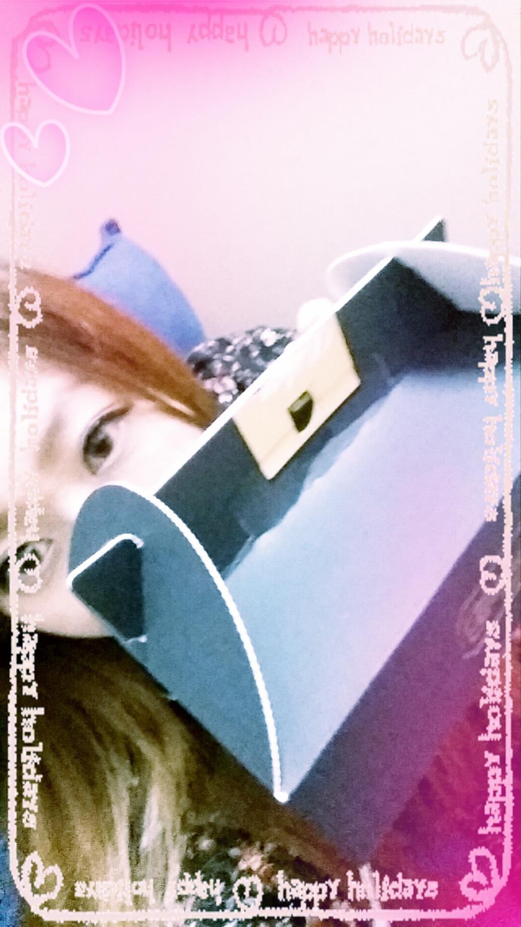 優子-ゆうこ「お礼」09/18(火) 17:29 | 優子-ゆうこの写メ・風俗動画