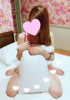 「レアな☆」09/18(火) 17:41   チサの写メ・風俗動画