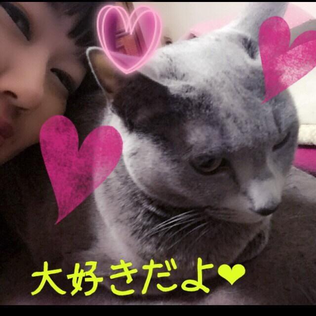 こころ「元気になった〜♪明日から宜しくお願いいたします(*^^*)」09/18(火) 18:09   こころの写メ・風俗動画