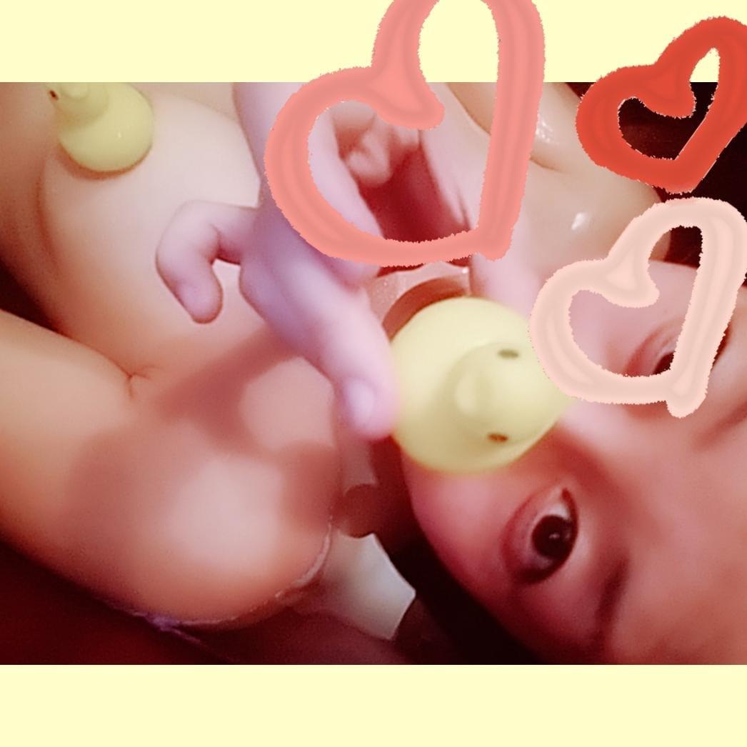 「アヒルちゃんと♪」09/18(火) 18:09 | ゆきの写メ・風俗動画