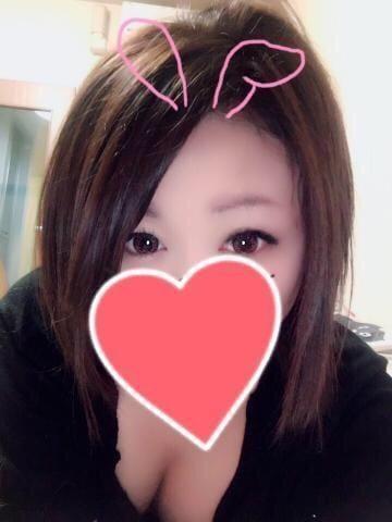 「こんにちわ」09/18(火) 18:44 | 佐藤 美雪の写メ・風俗動画