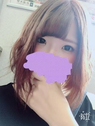 まどか「明日♡」09/18(火) 19:47 | まどかの写メ・風俗動画