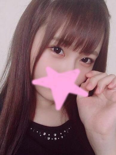 「しゅっきん!」09/18(火) 19:54   みゆきの写メ・風俗動画