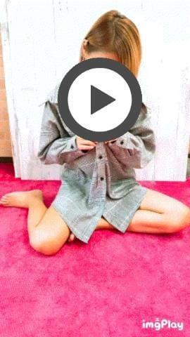 「今日は、、?」09/18日(火) 19:58 | まきの写メ・風俗動画
