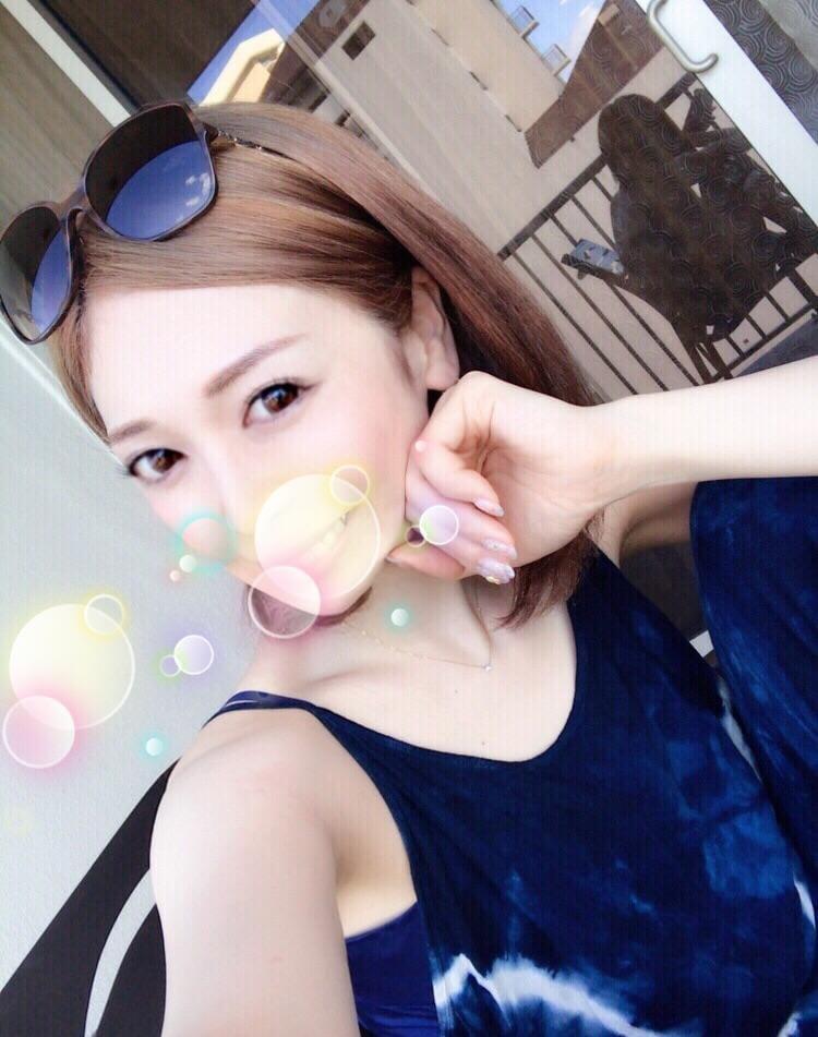「出勤しましたー!!?」09/18(火) 20:09 | YUKAの写メ・風俗動画