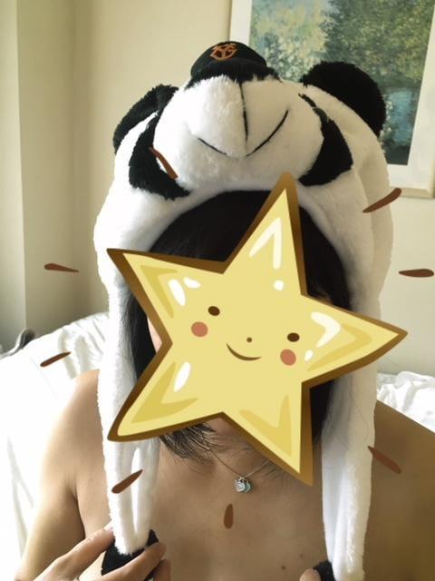 「☆マイステイズプレミアム 札幌パークで☆」09/18(火) 20:21   あきほの写メ・風俗動画