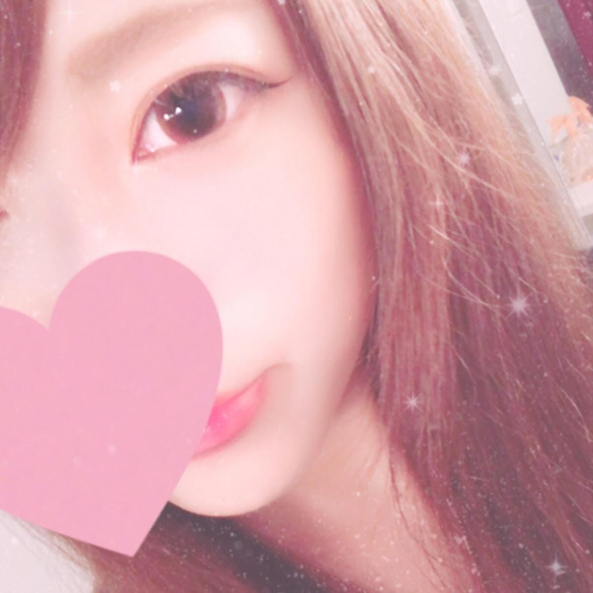 「?」09/18(火) 20:47 | ユアの写メ・風俗動画