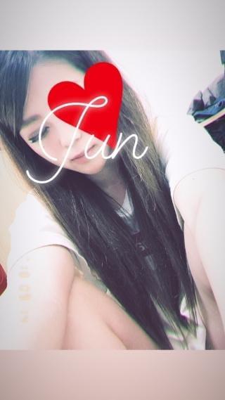 じゅん「レジーナお誘い♡♡」09/18(火) 20:50 | じゅんの写メ・風俗動画