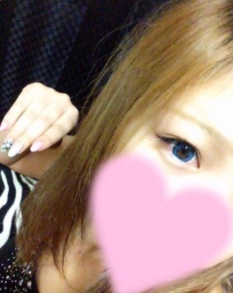 「くれにゃん♡」09/18日(火) 21:17   ❥❥くれニャンの写メ・風俗動画