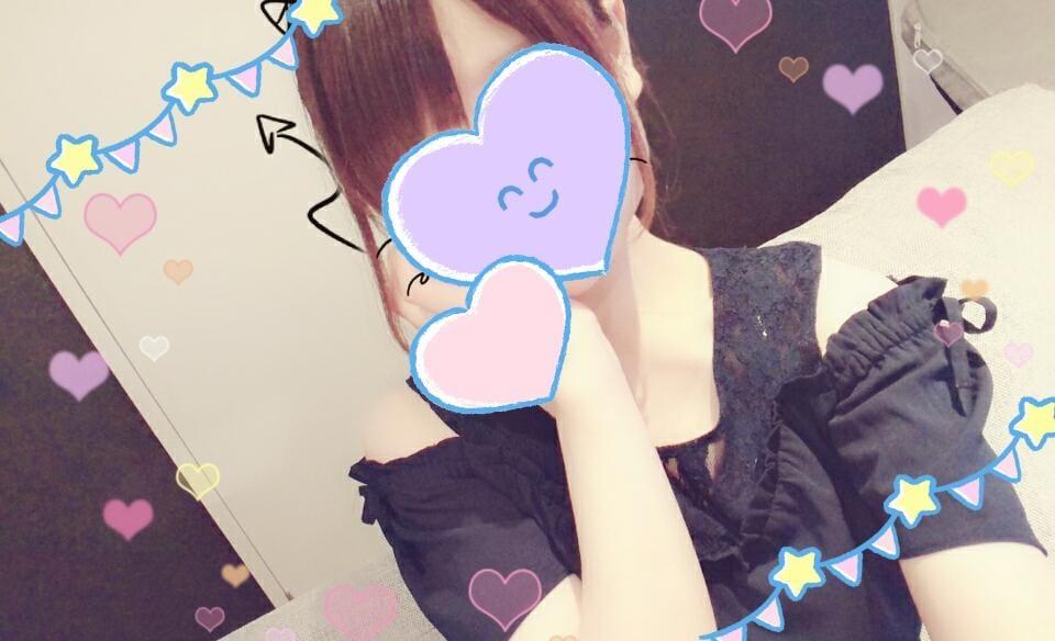 「待機になりました(*´ω`*)」09/18(火) 21:18   あすかの写メ・風俗動画