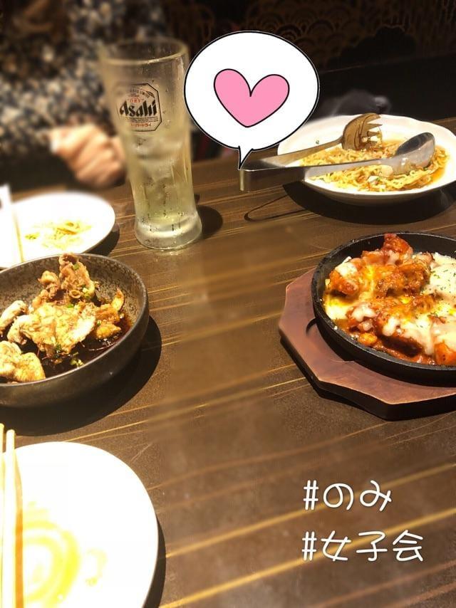 「久しぶりに♡」09/18(火) 21:24 | るんちゃんの写メ・風俗動画