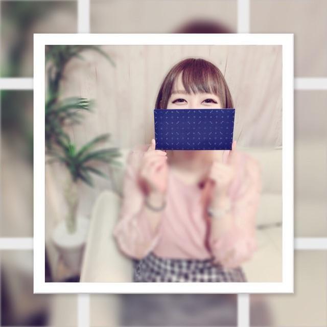 「ミスヘブン総選挙☆」09/18(火) 21:38 | るんちゃんの写メ・風俗動画