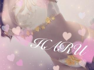 「ずっと♡」09/18(火) 21:41 | はるの写メ・風俗動画