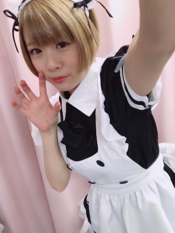 「メイドさん?」09/18日(火) 21:45 | 森保さな※有名AV女優の写メ・風俗動画