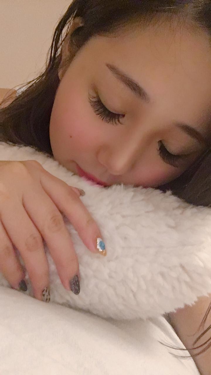 「こんばんは♡」09/18(火) 22:30   りなの写メ・風俗動画