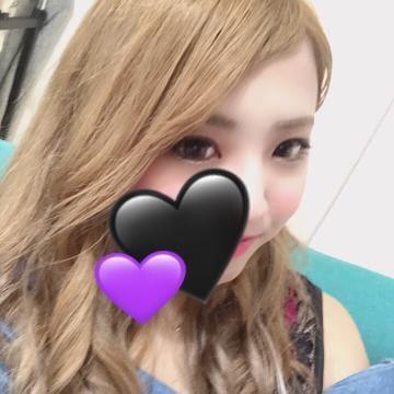 「こんばんわ」09/18(火) 23:20 | 麗華の写メ・風俗動画