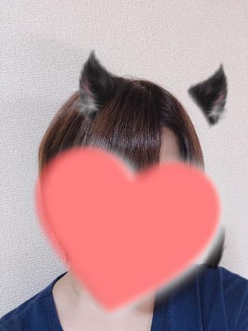 「お礼(* ॑꒳ ॑* )⋆*」09/18(火) 23:35 | みずほの写メ・風俗動画