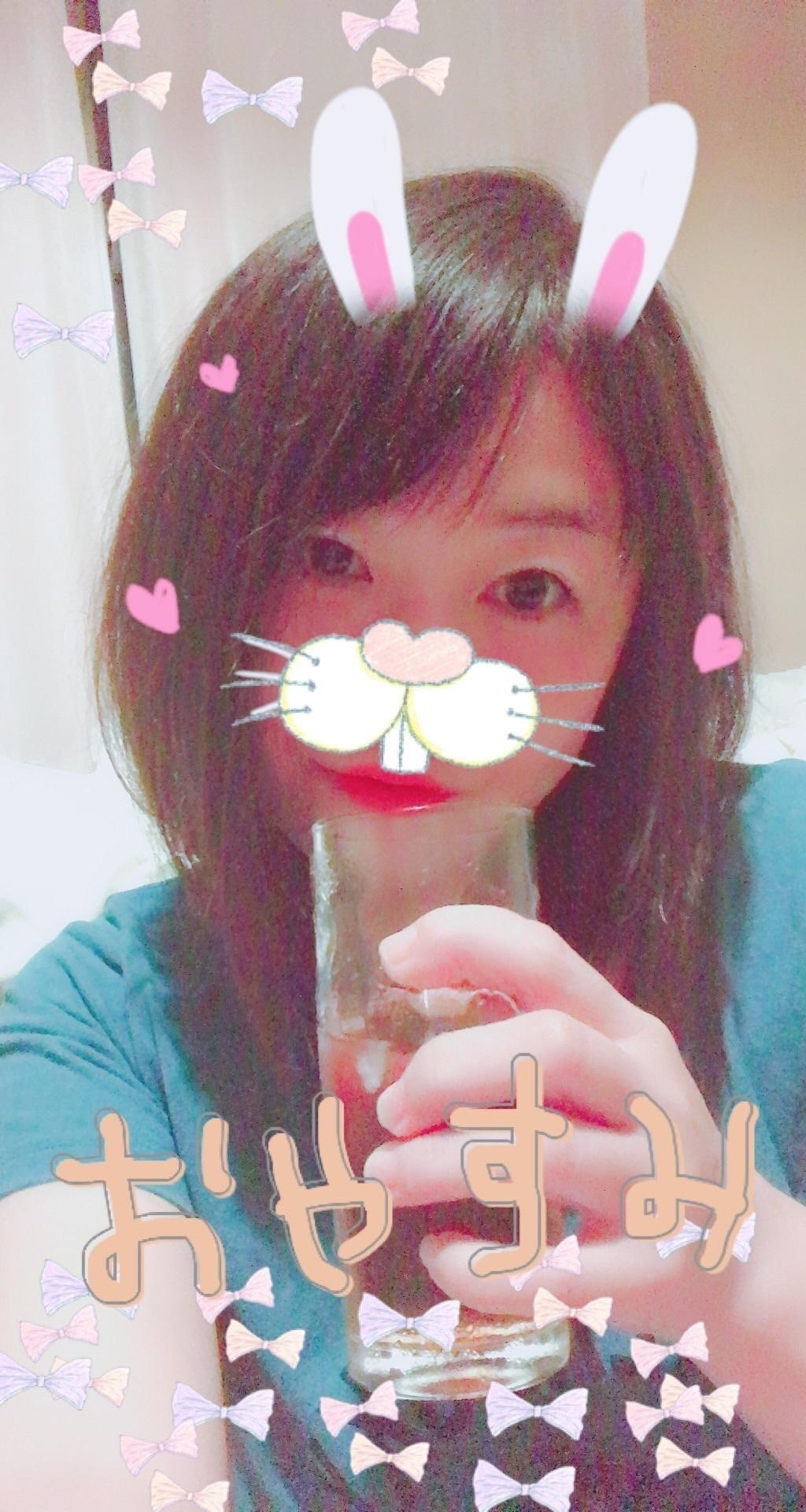 「おやすみなさい。」09/18(火) 23:42 | 森崎はるの写メ・風俗動画