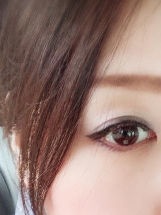 「ファインガーデンホテルでのお礼♪」09/18(火) 23:55 | しおりの写メ・風俗動画