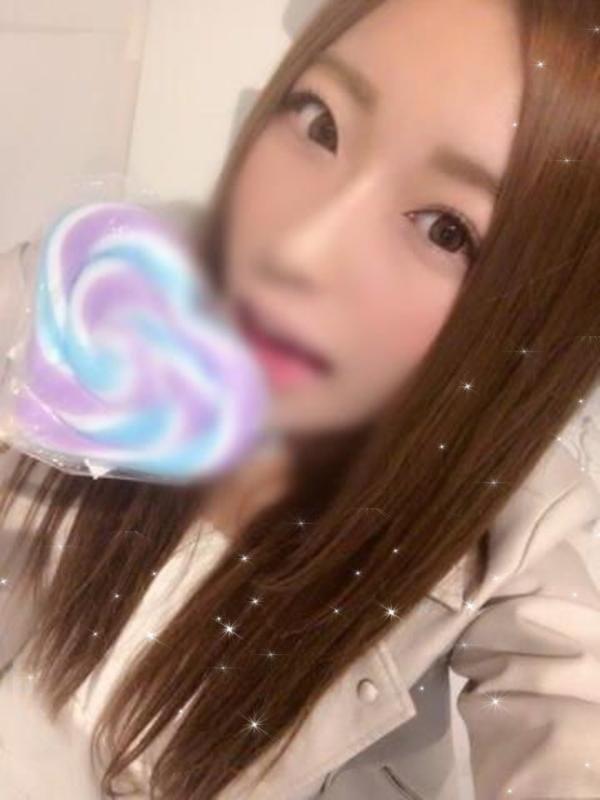 あき「暗いことは考えない!」09/19(水) 01:04 | あきの写メ・風俗動画