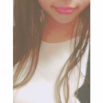 「おつかれさまです!!」09/19(水) 02:05 | あいかの写メ・風俗動画