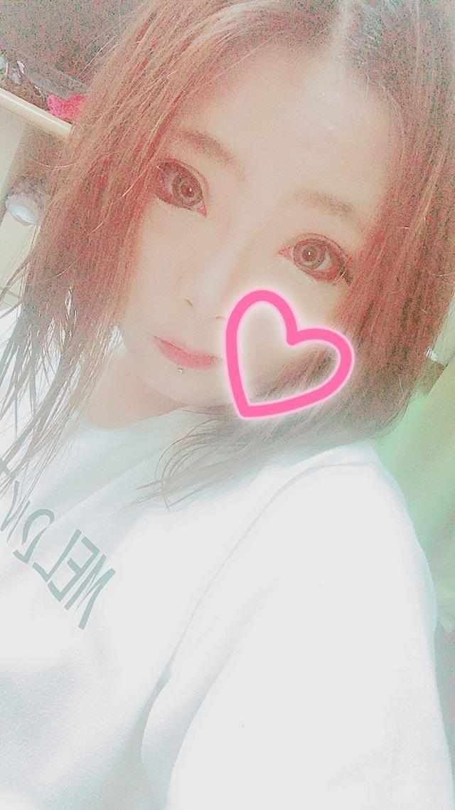 のあ「おはよう」09/19(水) 02:19   のあの写メ・風俗動画