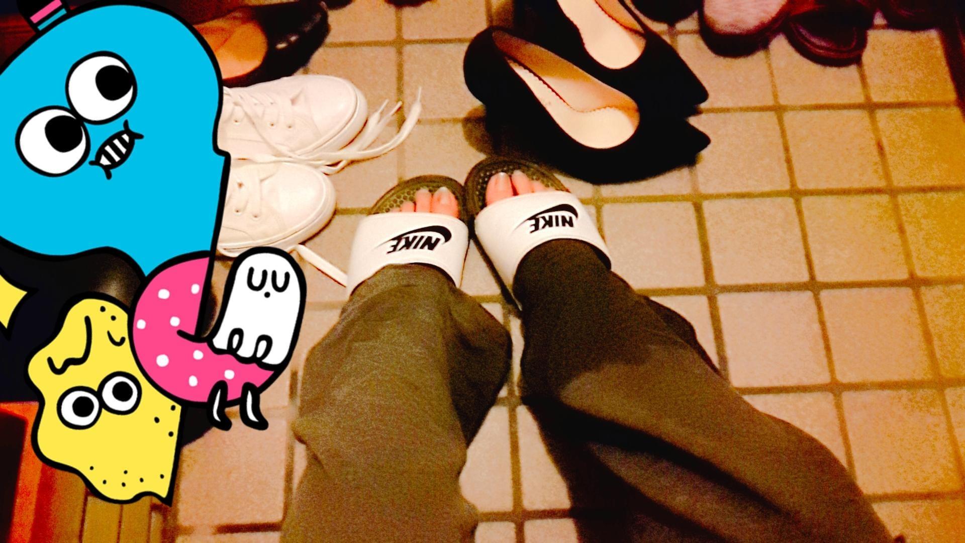 「完全にそーゆうこと」09/19日(水) 03:54   梨沙(りさ)の写メ・風俗動画