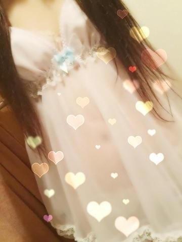 「ありがとうございました☆」09/19(水) 04:05 | さつきの写メ・風俗動画