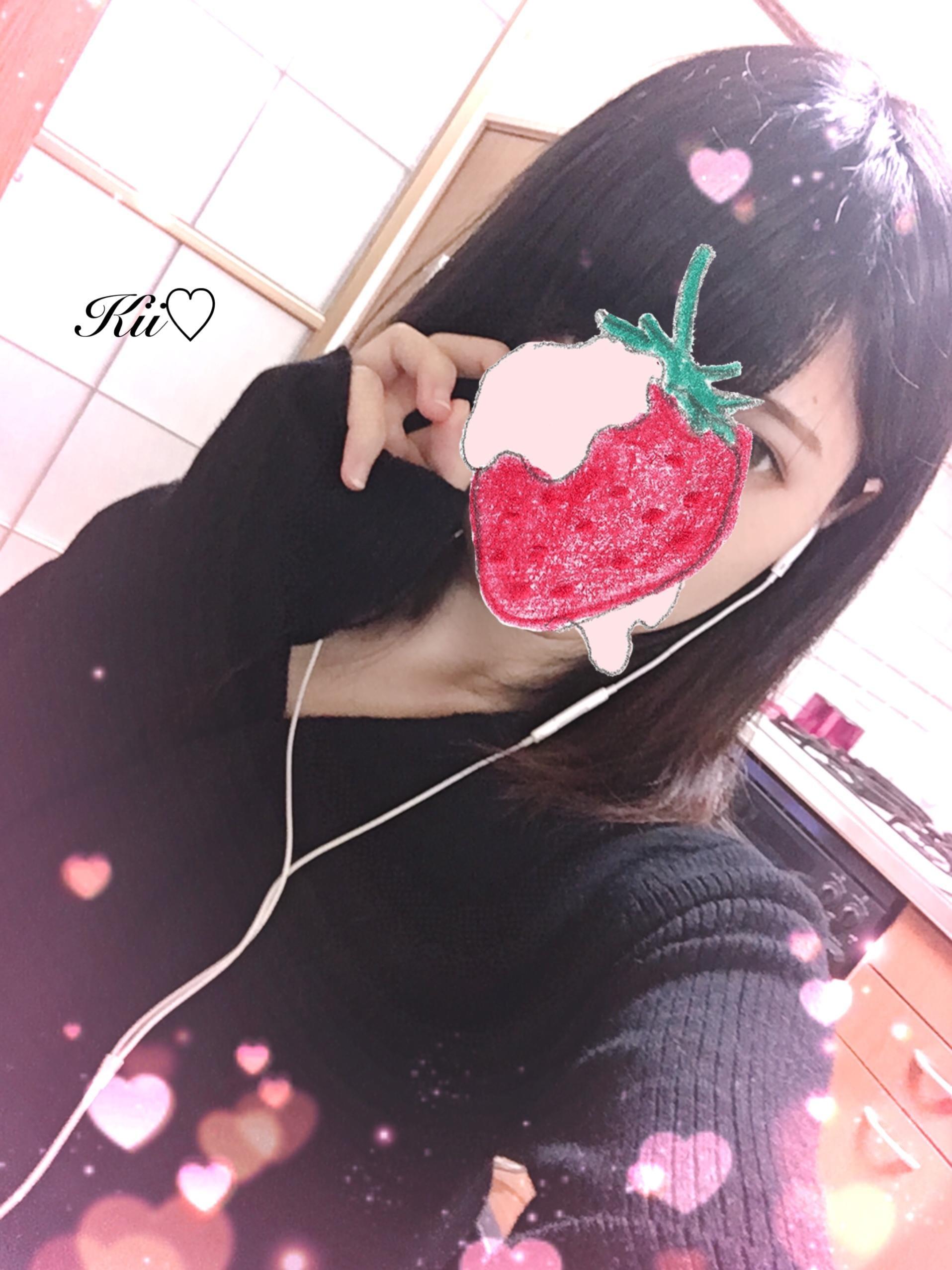 「シャキ( ?-?)」09/19(水) 04:25 | きいの写メ・風俗動画