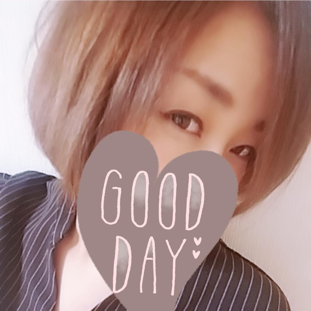 「ありがとうございました☆」09/19(水) 04:31 | ゆきの写メ・風俗動画