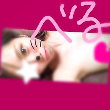 「昨日のお礼(きゃんてぃー)」09/19(水) 04:38 | べるの写メ・風俗動画