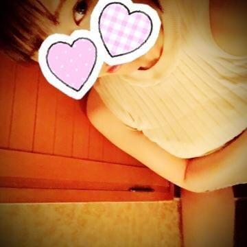 「[お題]from:ピエロさん」09/19(水) 06:15 | なつかの写メ・風俗動画